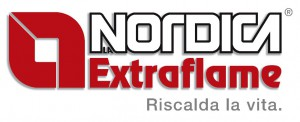 Logo-NordicaExtraflame_High